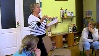 Организация питания детей в ДОУ №284