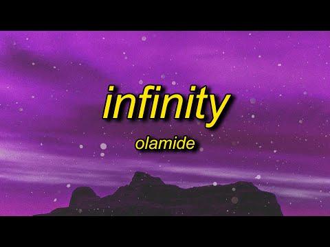 Download Infinity