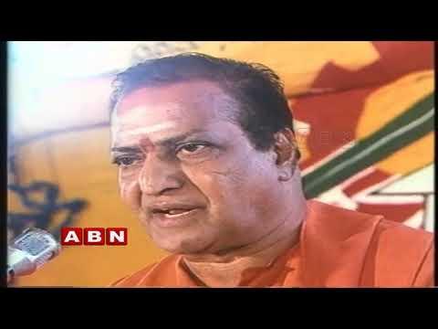 Inside on latest politics   Full Episode ( 05-11-2018 )   ABN Telugu