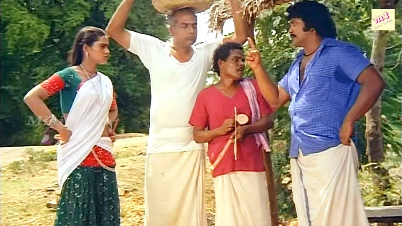 மனசு வலி தீர இந்த காமெடி பார்த்து வயிறு வலிக்க சிரிங்க # Tamil Rare # சில்க் ஸ்மிதா காமெடி COmedys