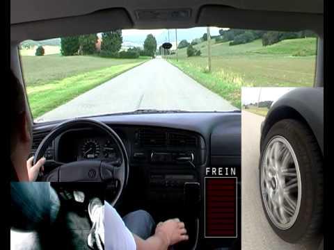 Drive My Car -  Maîtrise et Sécurité - La Vraie Conduite Sportive