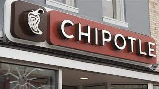 Chipotle: Safe to Eat After CDC Gives Green Light?
