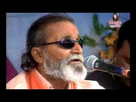 Laxman Barot , Devraj Gadhvi , Karsan Sagathiya Triputi Jugalbandhi Maniyaro + tumbadi