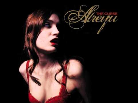 Atreyu - Demonology & Heartache