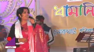 Video Tanny Deb, Dhamail Song with Dhamail Dance. Radharaman Song download MP3, 3GP, MP4, WEBM, AVI, FLV November 2018