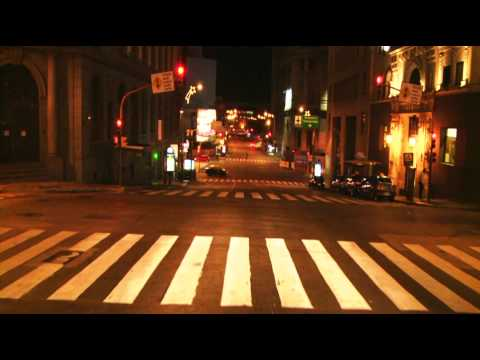 BUENOS AIRES BY NIGHT: The Ultimate Electronic Tango Voya...
