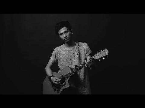 MENGALAH - DYCAL ( MOZVRT Acoustic Cover )