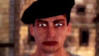 The Ubisoft Hate Bandwagon