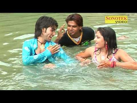 Chhori Hit Se   Ritesh Dalal, Punam tyagi, Minakshi Panchal   New Haryanvi Songs