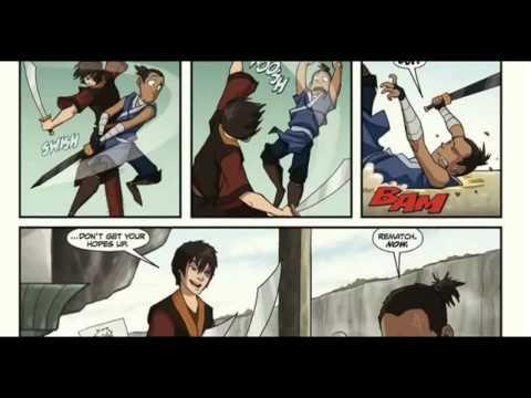 The Lost Adventures BOOK3:  Swordbending