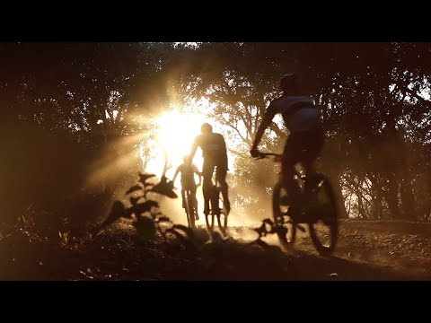 2018 Absa Cape Epic l The Best of 2018