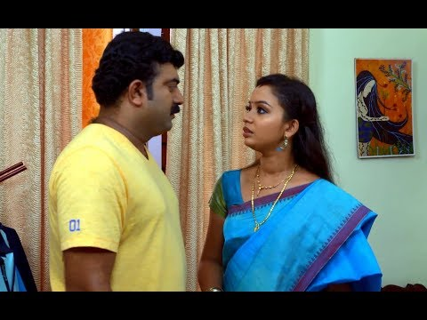 Mazhavil Manorama Sthreepadham Episode 299