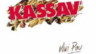 Kassav - Flash