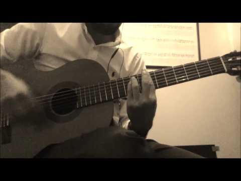 Rhumba de la Noche - Govi (Cover)