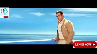 tu hi wajah Armaan malik tiger zinda hAi video Salman Khan and Katrina kaif
