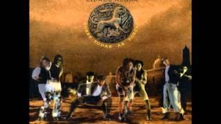 Cidade Negra - A Sombra da Maldade - 1994