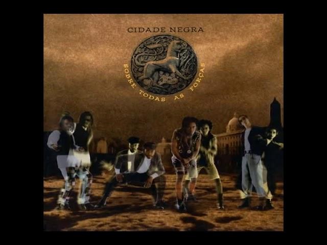 cidade-negra-a-sombra-da-maldade-1994-tmusicacanal