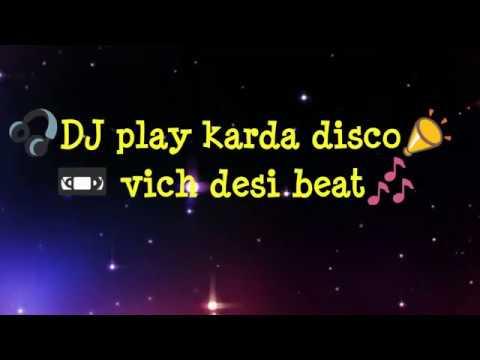 CAMRAY WALEYA Whatsapp Status - Neha Kakkar , Tony Kakkar   Official Music Video   Gaana Originals