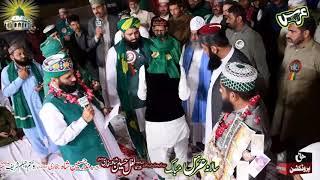 Dastar Bandi - Qurandazi - Dua e Khair - Urs Dullanwala Sharif Gujrat
