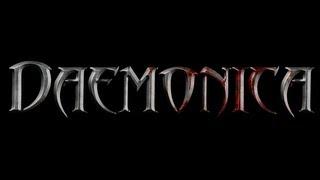 Добро пожаловать в Каворн! - #1 - Daemonica