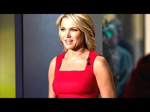 🔴 HEATED DISCUSSION on JERUSALEM Heather Nauert State Department Press Briefing on Trump