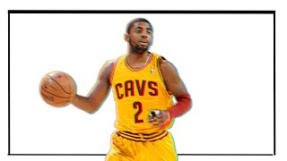 Kyrie Irving Mix - Fine China ᴴᴰ
