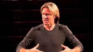 Eric Whitacre/Pentatonix Mash Up