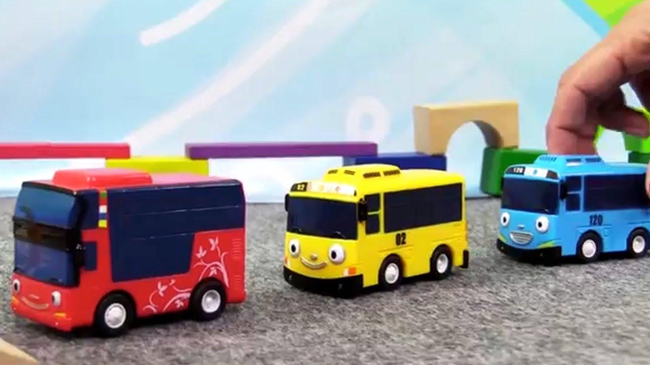 Autobuses infantiles carros para ni os youtube - Las mejores sillas de auto para bebes ...