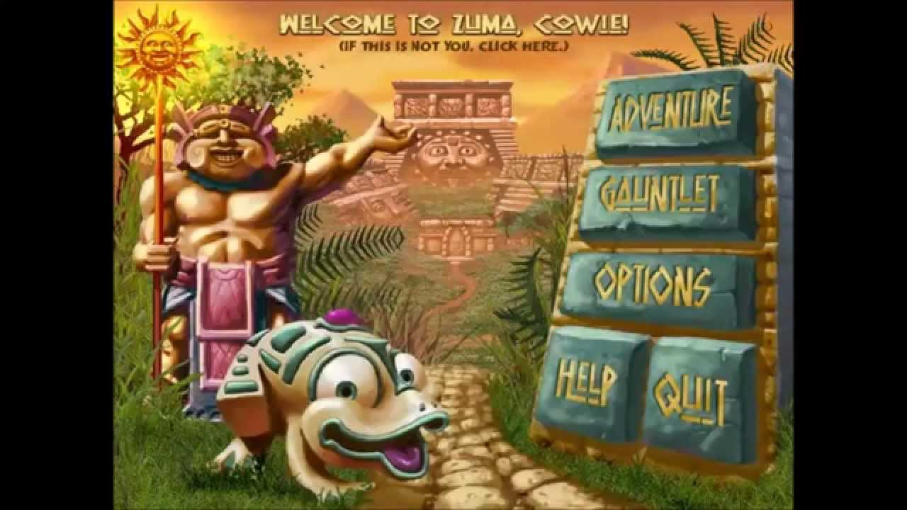 Zoma Game