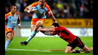 Chiefs v Crusaders Live Stream Online Semi Final Super Rugby {Hamilton- NZ} 2017 Video