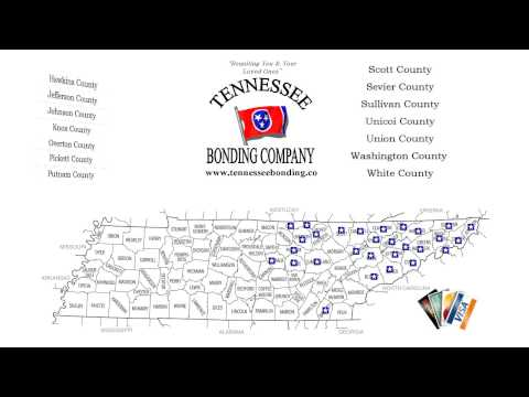Reuniting You and Your Loved Ones - Tennessee Bonding Company ...