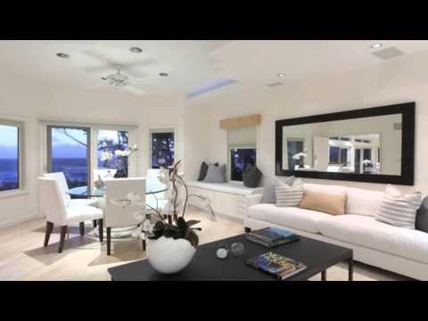 Luxury Homes for sale HILLSBORO BEACH FL 5 BRs, 8 BAs