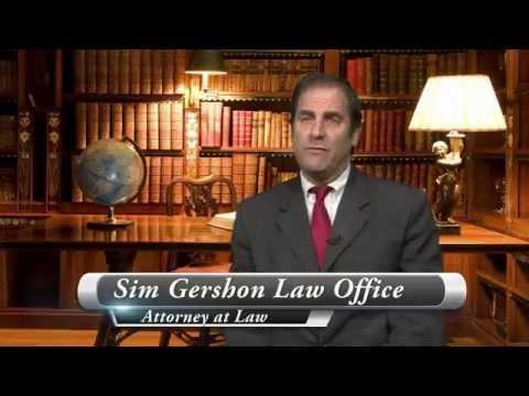 Criminal Attorney Pompano Beach Florida | Criminal Lawyer Pompano Beach FL