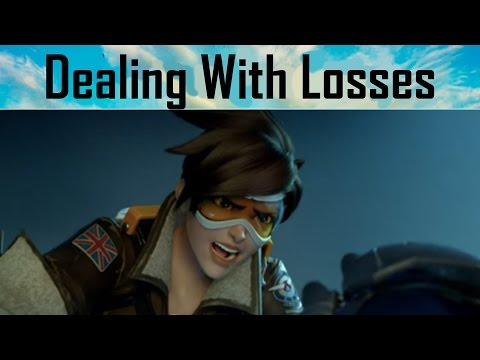 The Reality Of Losing Streaks   Overwatch Matchmaking Discussion