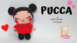 Pin de Natascha Struck en Amigurumis Hecho con Amor | Amigurumi ... | 180x320