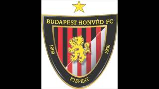 Half Man Half Biscuit - I Was A Teenage Armchair Honved Fan