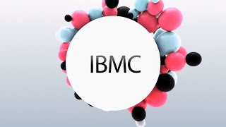 The Institute of Molecular and Cell Biology (IBMC)