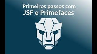 Primeiros passos com JSF e Primefaces #29: SelectOneMenu Dinâmico