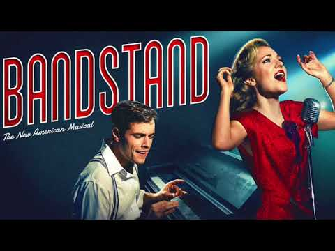 bandstand closing night audio - YouTube