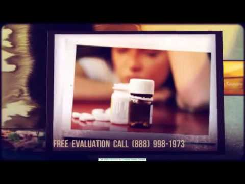 Wilmington NC Christian Drug Rehab (888) 444-9143 Spiritual Alcohol Rehab