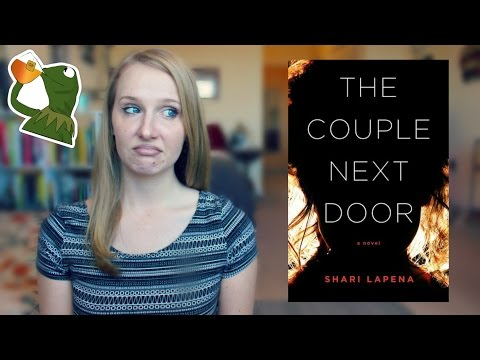 THE COUPLE NEXT DOOR  | Spoiler-Free Review! Mp3