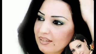 Repeat youtube video فضيحه ميلاد سري.mp4