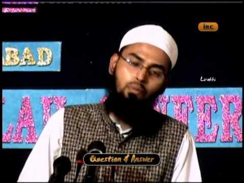 Kalima Kya Har Nabi Ke Daur Me Yehi Tha Jo Hum Padhte Hai By Adv. Faiz Syed