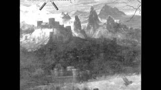 Ewiges Reich - Zeit des Erwachens (Full Album)