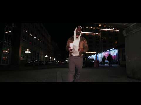 YFN Lucci -- America (feat. Bigga Rankin) [Official Music Video]