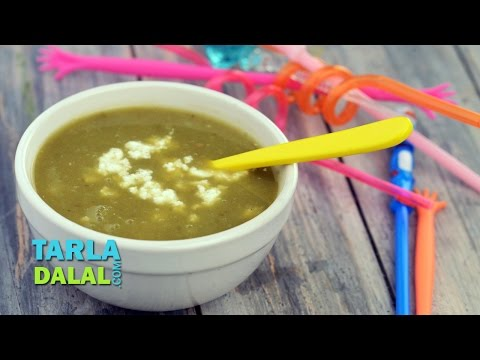 dal-and-vegetable-soup-(toddler-recipe)-by-tarla-dalal