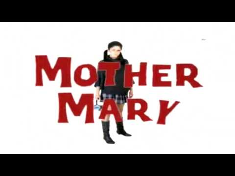 Foxboro Hot Tubs - Mother Mary.