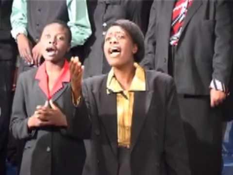 aggellain-singers-nguzu-zyaleza