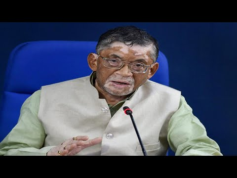 STATES/UTS ASKED TO DESIGNATE NODAL OFFICERS| Morning News| 19-4-2020