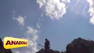 Ahmet Güven - Hey Tanrım  Resimi
